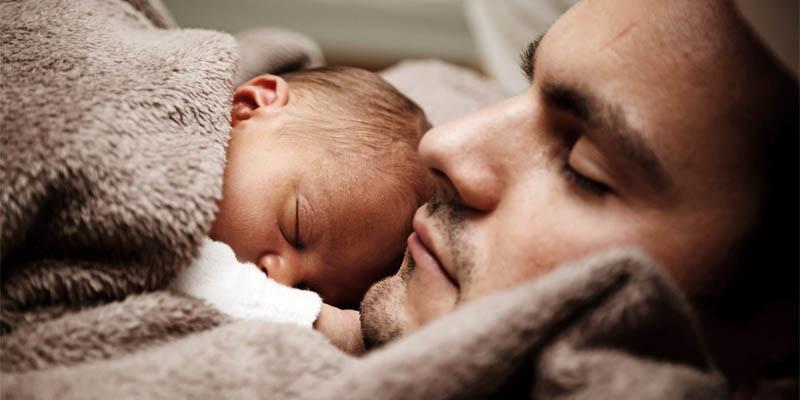 Povezanost roditelja i djeteta nakon poroda   Centar za